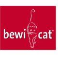 Bewicat